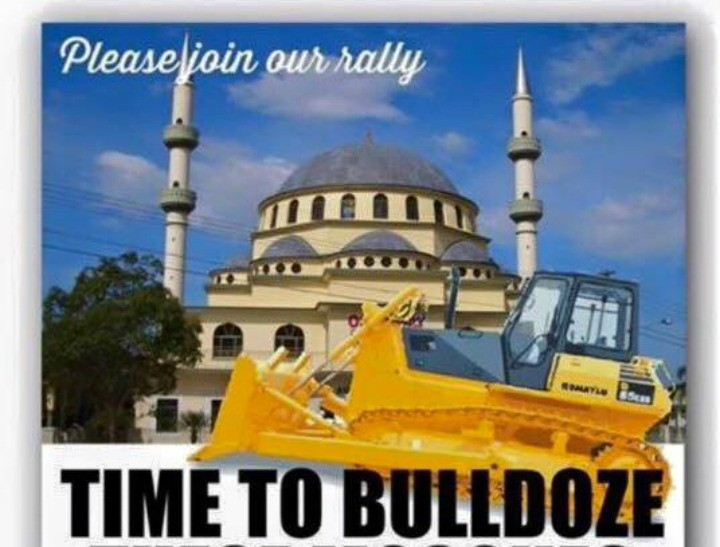 mosque-bulldozer-jpg-720x547